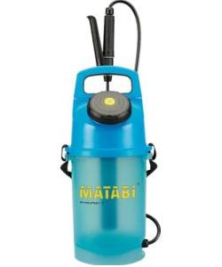 Matabi 5 Ltr Evolution 7